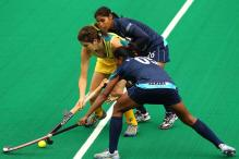 India beat Wales 4-0 to finish 7th in women's hockey