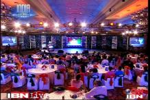 India Positive awards: The grand finale