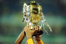 Sun TV buys Hyderabad IPL team for Rs 85.05 cr per year