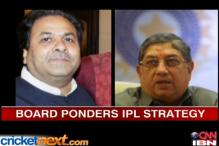 Rocky road awaits IPL after Deccan axe
