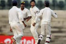 Duleep Trophy: East clinch 2nd successive title