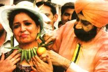 Jaspal Bhatti: Satirist, beloved common man