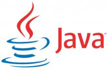 Apple drops Java from Mac OS X