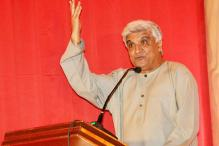 Films are not made for middle-class now: Javed Akhtar