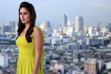 Happy with the response 'Heroine' has got: Director