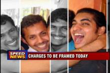 Keenan-Reuben case: Charges likely to be framed