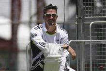 SA deny role of their players in Pietersen saga