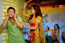 Tweet Review: 'Kismet Love Paisa Dilli'