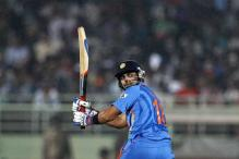 Kohli should not be rushed into captaincy