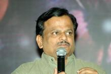 Video: Director KV Anand on 'Maattrraan'