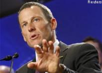 Tour will recover from Armstrong saga: Prudhomme