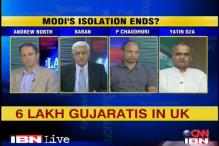 The Last Word: UK envoy visit sign of Modi's global rehabilitation?