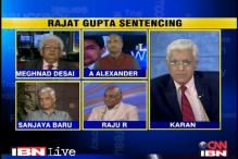 The Last Word: Has justice been done to Rajat Gupta?