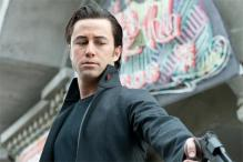 'Looper' Review: This is ambitious, audacious storytelling