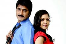 Srikanth's 'Lucky' to be released on November 1
