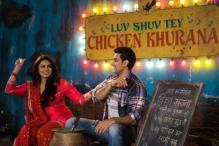 Abhishek, Neil excited about 'Luv Shuv' and more