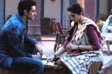 'Luv Shuv' falls in gentle comedy genre: Kashyap
