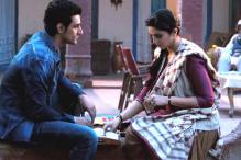 Music Review: 'Chicken Khurana' songs are simple yet humorous