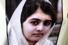 Malala continues to make steady progress: Doctors