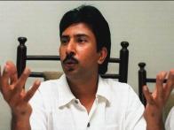 Pakistan mull Malik's bid to be batting coach
