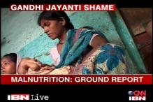 Maharashtra: Thousands continue to suffer from malnutrition
