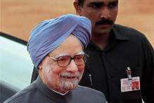 Manmohan Singh to meet heads of top PSUs