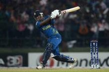 Angelo Mathews says criticism won't affect him
