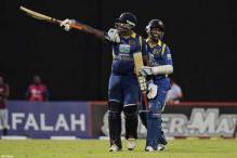 Sri Lanka, New Zealand ready for one-off T20 battle