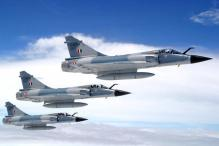Chat: Indian Air Force - at 80 years, the vision for future