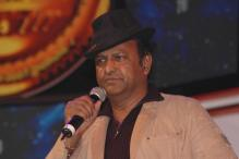 Mohan Babu lashes out at Dhanalakshmi