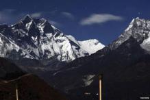 Mountain biking picks speed in Himachal Pradesh