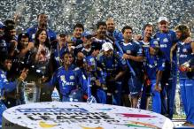 CLT20: Global teams vie for big money