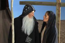 Moscow court declares anti-Islam US film extremist