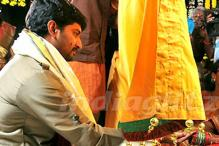 Nani's grand reception to be held in Hyderabad
