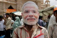EC nod for TV channel named after Narendra Modi
