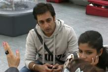 Bigg Boss: I am losing my self respect, says Rajeev