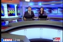 News 360: Congress MP brandishes gun at toll operator