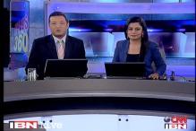 News 360: Kingfisher standoff continues despite meet