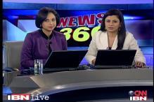 News 360: Probe initiated against 18 of Gadkari's companies