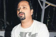 Making films with Rs 100 cr motive is unfair: Nikhil