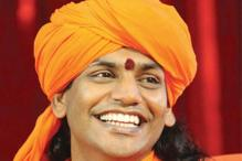 TN: Trust formed by Nithyananda dissolved