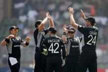 World T20, WI vs NZ: As it happened