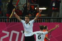 German Stars sign up for Hockey India League