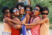 Tamil comedy 'Pasanga' to have its sequel