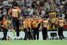 CLT20: Know your teams - Part Two