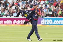 KP flops again with bat at CLT20