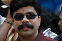 Dr Srinivasan to work in Gautham Menon's next
