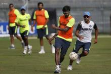 World T20: How India can qualify for semi-finals