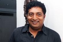 Prakash Raj wins Nandi Award for 'Dookudu'