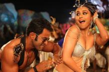 'Aiyyaa' is riding on Rani's shoulder: Prithviraj